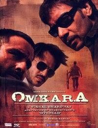 image Omkara