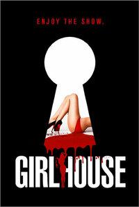 Bild GirlHouse