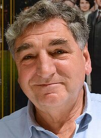 Bild Jim Carter