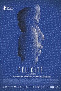Bild Félicité