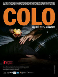 Bild Colo