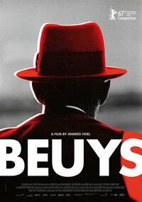 Bild Beuys