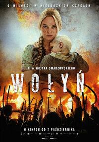 Bild Wolyn