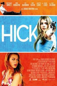 Bild Hick