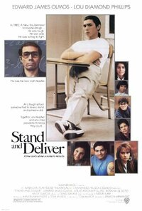 image Stand and Deliver