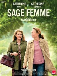 image Sage femme