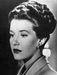 image Lois Maxwell