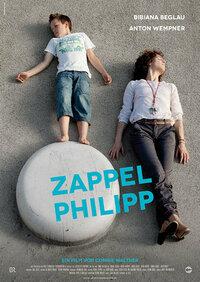 image Zappelphilipp