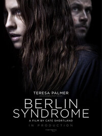 Bild Berlin Syndrome