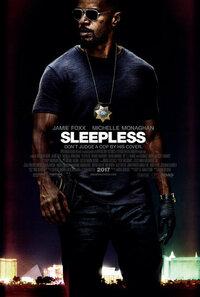 image Sleepless