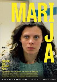 Bild Marija