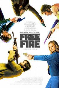 Bild Free Fire