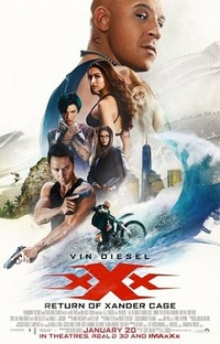 Bild xXx 3: The Return of Xander Cage