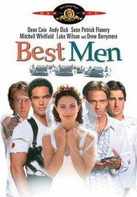 Bild Best Men