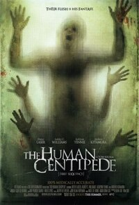 Bild The Human Centipede (First Sequence)