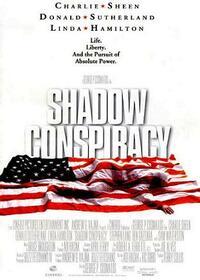 Bild Shadow Conspiracy