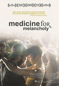 Bild Medicine for Melancholy