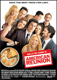 image American Reunion