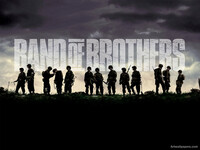 Bild Band of Brothers