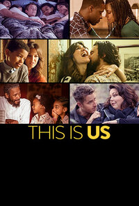 image This Is Us