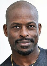 image Sterling K. Brown