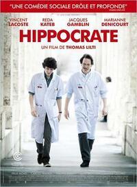 image Hippocrate