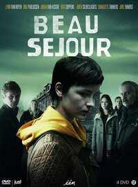 image Beau Séjour