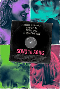 Bild Song to Song