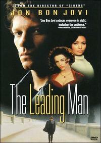 image The Leading Man