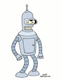 image Bender