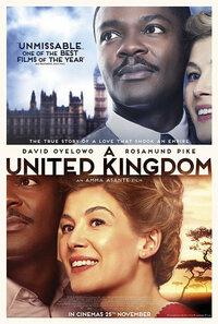 Bild A United Kingdom