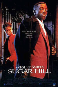 image Sugar Hill