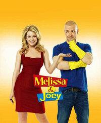 Bild Melissa & Joey