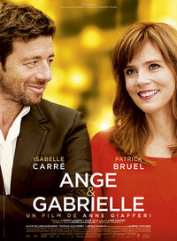 Bild Ange et Gabrielle