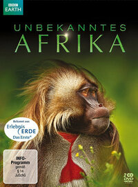 Bild Africa