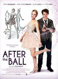 image After the Ball