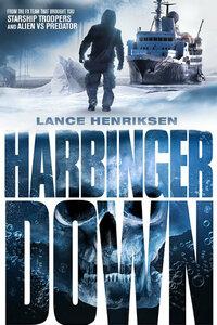 image Harbinger Down