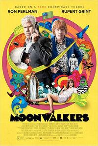 image Moonwalkers