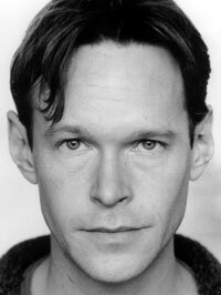 Bild Steven Mackintosh