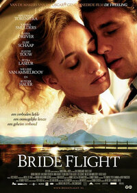 image Bride Flight