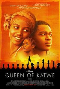 Bild Queen of Katwe
