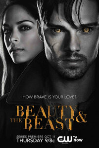 Imagen Beauty and the Beast