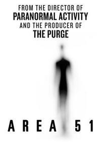Bild Area 51
