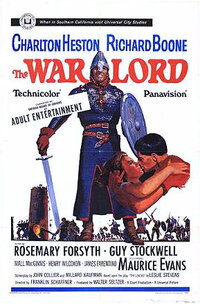Bild The War Lord