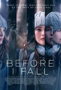 image Before I Fall