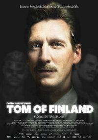 Bild Tom of Finland