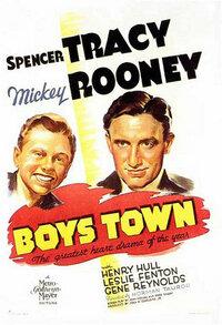 Bild Boys Town