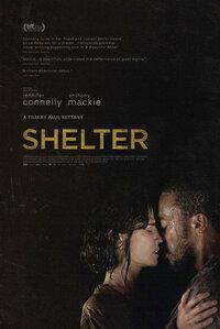 image Shelter