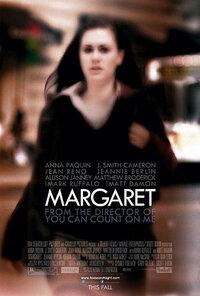Bild Margaret