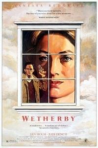 Bild Wetherby
